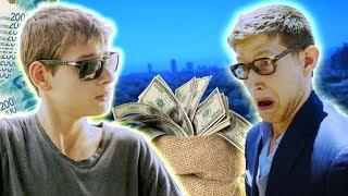 איך לעשות ארגזים של כסף