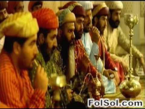 Bas Ishq Mohabbat Apna Pan
