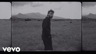 Leif Vollebekk - Apalachee Plain (Official Video)