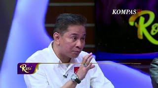 Video Debat Adian dan Ratna Sarumpaet - ROSI download MP3, 3GP, MP4, WEBM, AVI, FLV Juli 2018