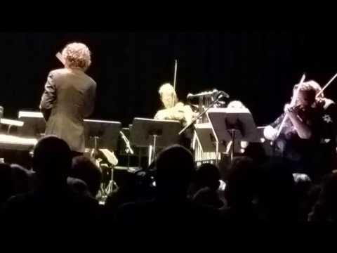 Symphonic Junction pop up classics part II
