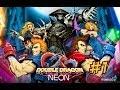 Double Dragon Neon Bölüm 1 Zenci Ruhlu Beyaz Kardeşler Co Op W Osmanlı Soylusu mp3
