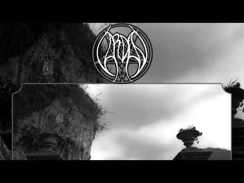 VARDAN - Nostalgia p2 V - 2017