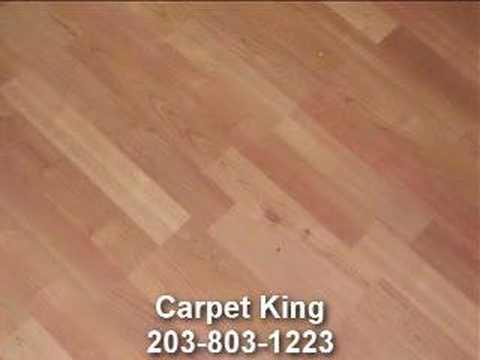 Carpet King, NORWALK, CT carpet, rugs, flooring, 203-803 ...