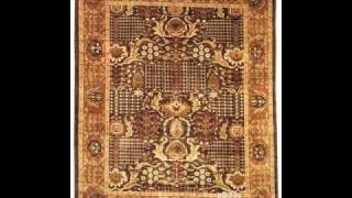 Rugs Carpets Oriental Rugs Salt Lake City The ultimate Shop for Rugs Thumbnail