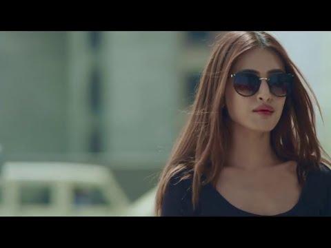 Yaar Supporter - Full Video | Bobby Jajewala | New Punjabi Songs 2018 | Latest Punjabi Songs 2017