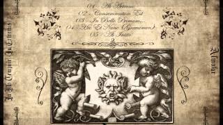 Almófar - Consummatum Est