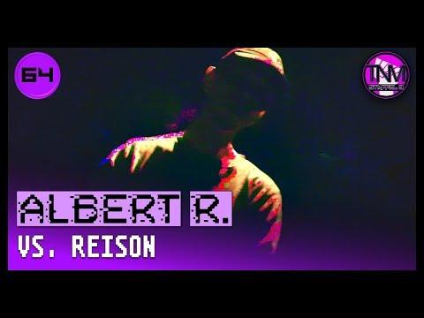 albert-reimstein-vs.-reison-|-64stel-finale-(05/64)---tnm-rap-battle-s3