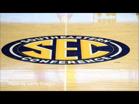 From Top to Bottom, Which Sport is the Best in the SEC?