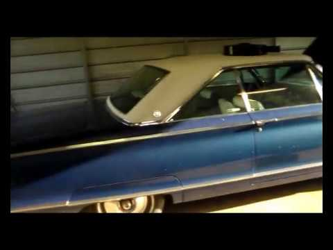 Repeat 1997 Isuzu Rodeo by Tyler's Neighborhood Garage