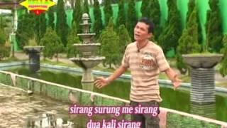 lagu karo_ bide mutikken rudang___eddy tarigan
