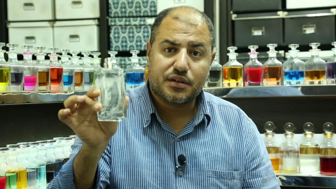 22c94cb1f Top 10 Fresh Fragrance اكتشف الان افضل عطور منعشة ومثيرة للرجال ...