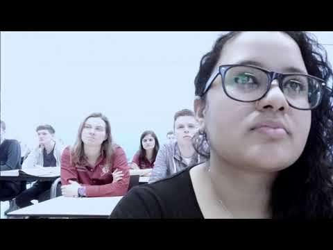 Nanotechnology –University of Twente – Meet the study adviso