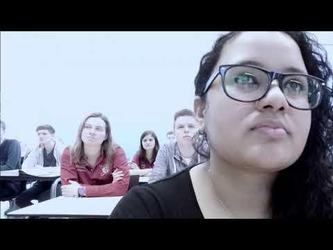 Nanotechnology –University of Twente – Meet the study advisor