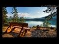 Download Montana & Adi Chirculescu - Mai treci neica si tu dealul