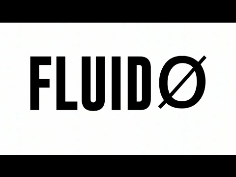 FLUIDØ Trailer by Shu Lea Cheang produced by Jürgen Brüning