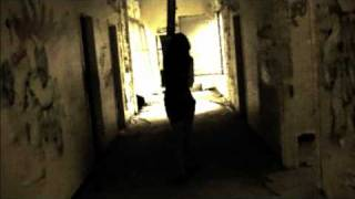 Abandoned hospitals and asylums near me....Creepy and beautiful