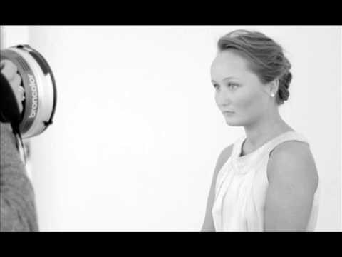Julia Lezhneva - Agitata da due venti (Griselda/Vivaldi)