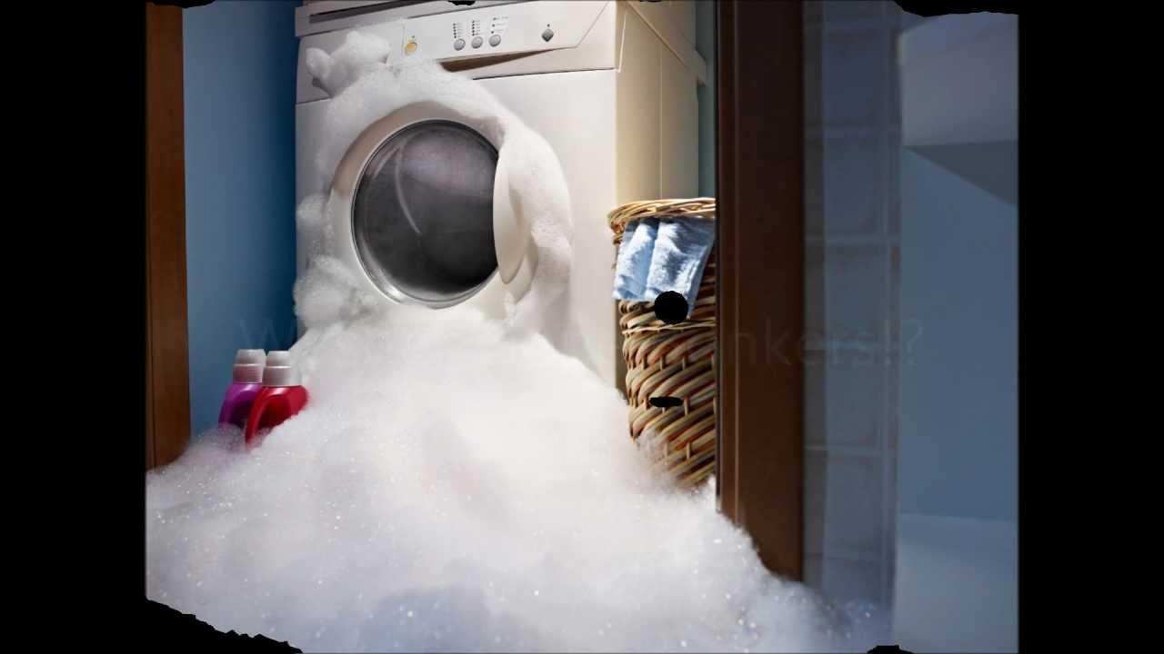 Washer Dryer Repair Dayton Ohio 937 204 3134