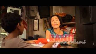 Video Perahu Kertas Full download MP3, 3GP, MP4, WEBM, AVI, FLV Oktober 2017