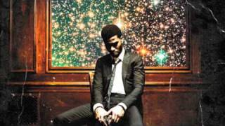 Kid Cudi - We Aite (Wake Your Mind Up)