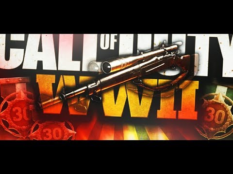 WWII - FUNNY MOMENTS *1.50 KD* (2000+KILLS) *6 MAN ARMY*! *INTERACTIVE STREAMER*!