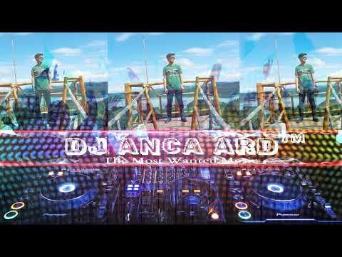 Nonstop Dugem House Music Remix Special Request To Mr FarelAditia By -  Dj Anca ArD™