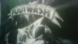 Repeat youtube video Goose743 Footwash 2013