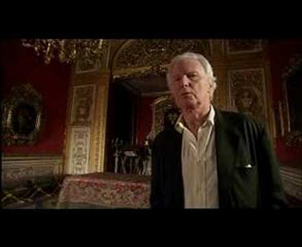 Last of the Medici - Brian Sewell