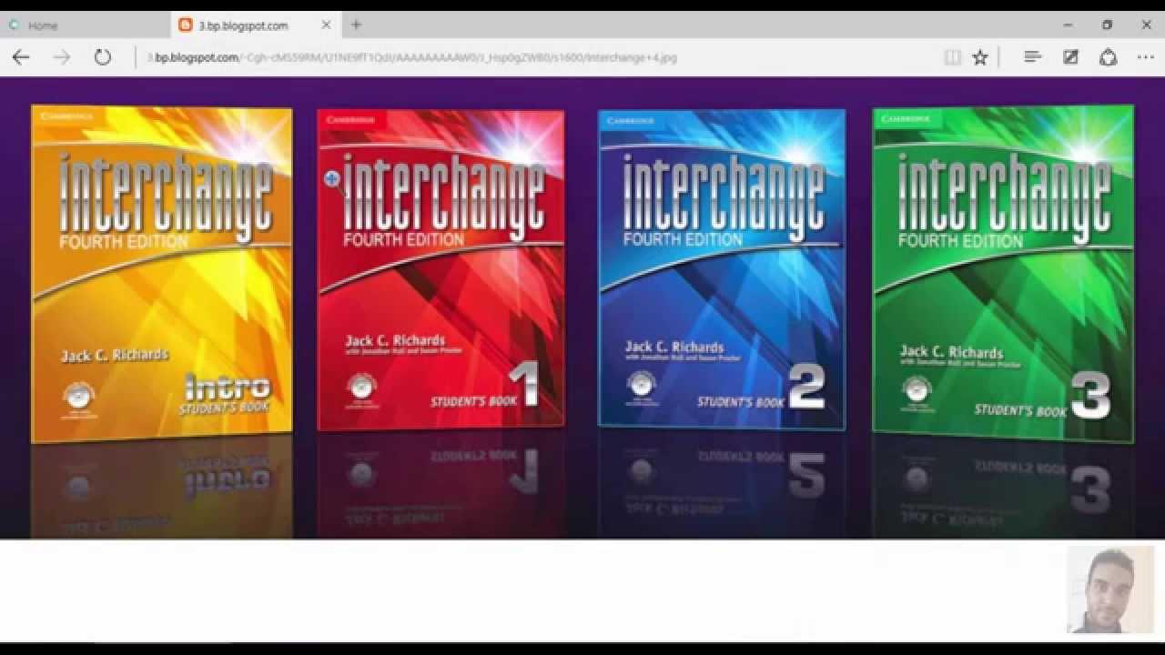Como instalar interchange 4th edition selfstudy dvd no windows 10 youtube premium fandeluxe Choice Image