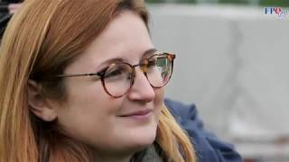 Tolle Leistung bestätigt – Marlene Svazek als FPÖ-Obfrau in Salzburg wiedergewählt!