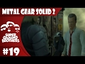 Download SGB Play: Metal Gear Solid 2 - Part 19 | Mr. President, That's A No-No
