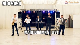 Descarca FORMATIA IULIAN DE LA VRANCEA - MARE DOAMNA (LIVE 2020)(COVER MARINICA NAMOL SI IBRAHIM)