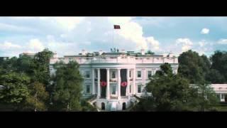 G.I. Joe: Odwet - G.I. Joe: Retaliation - 2013 r. - #1 Official Trailer Zwiastun HD