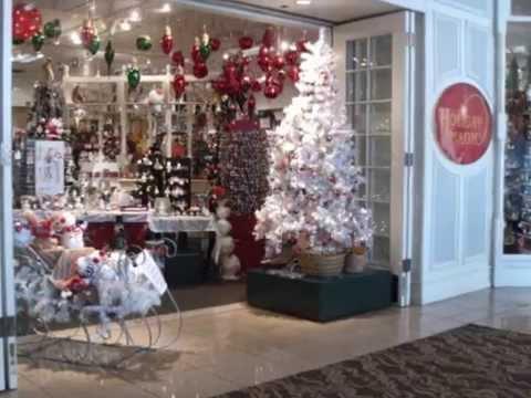 Christmas in Kansas City Music Video