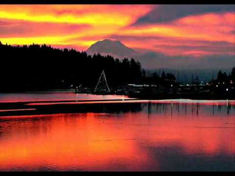GIG HARBOR REFORMED radio advert.wmv