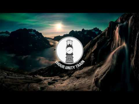 BEST OF ► Electro-Light ◄  UNITY GAMING MIX 18 ●