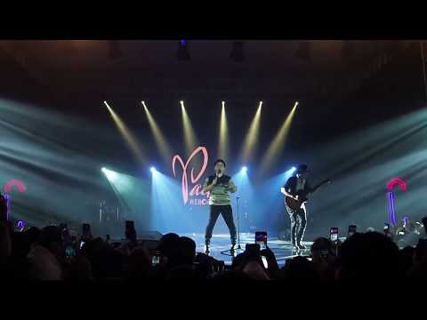 Love Of My Life (queen Cover) - Fadly & Piyu