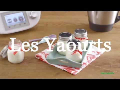 recette-des-yaourts---thermomix-®-tm5-fr