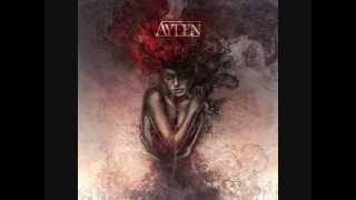 Ayden -  Horyzont