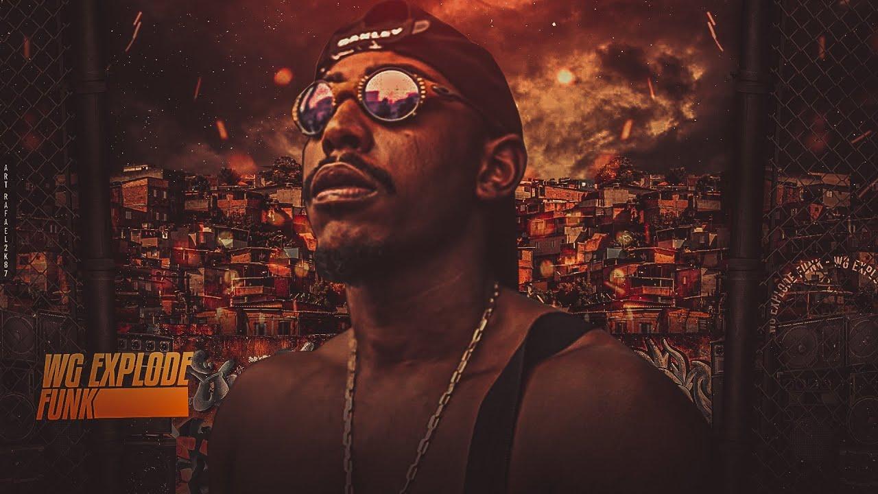 MC Rafinha - Olha As Balada (Áudio Oficial) DJ Will SP