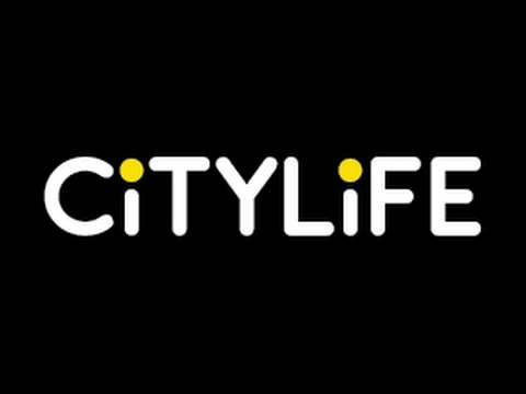 Citylife Lifestyle Home - Tianjin Factory Video Introduction (Mandarin)