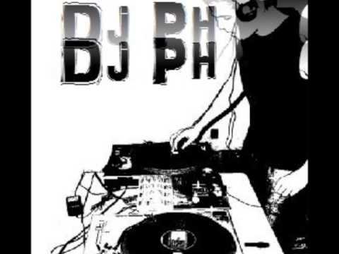 Dj Ph Easy Mix