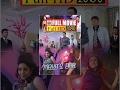 Maya's Bar || मायाज बार || Hot Nepali Movie