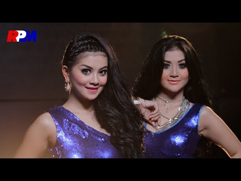 2RACUN Youbi Sister - Gelisah (Official Music Video)