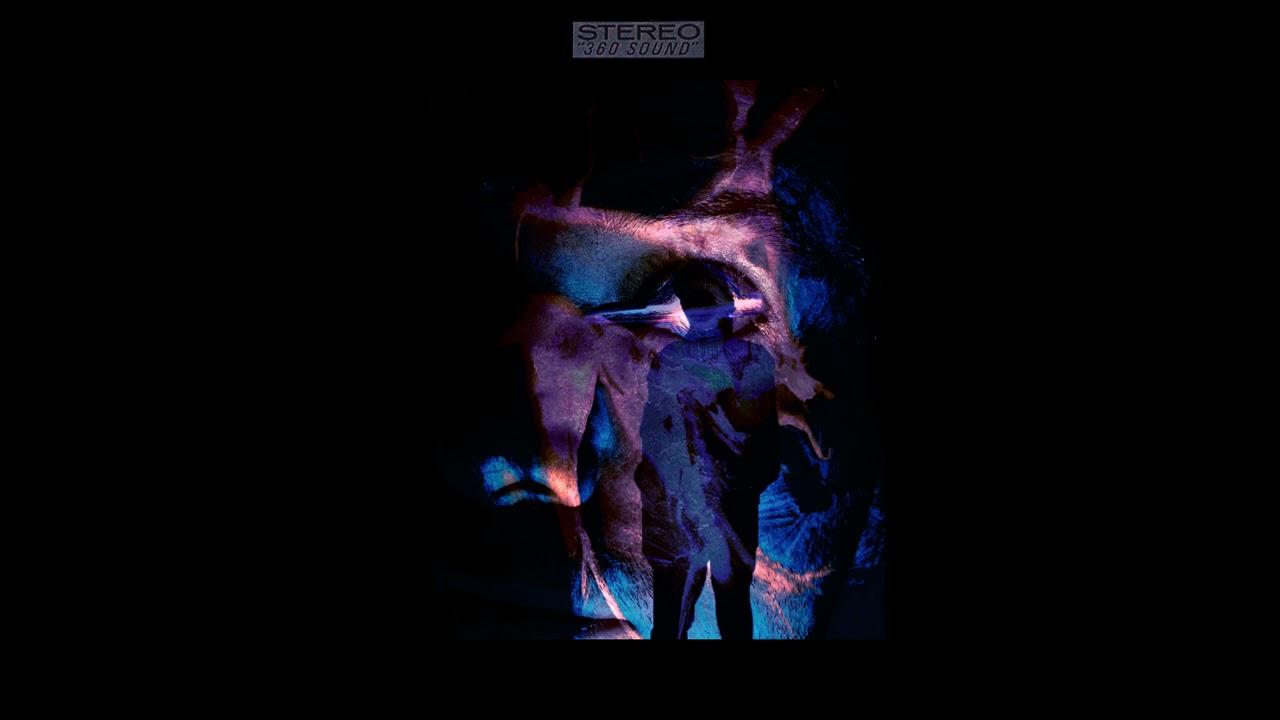 iNi - The Observer Effect (Full Album 2021)