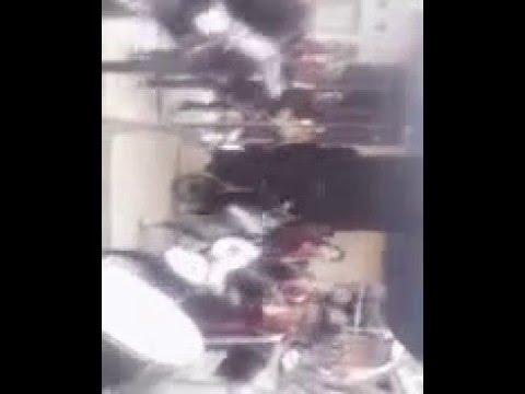 Kecimon ANDREYAS MUSIC(bali)