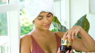 How To Use WOW Skin Science Anti-Acne Neem & Tea Tree Clay Face Mask