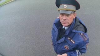видео Эвакуация автомобиля, штрафстоянка. Как забрать автомобиль со штрафстоянки.