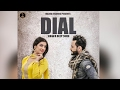 Download DEEP SUKH Ft. THE BOSS - DIAL - LATEST PUNJABI SONG 2017 || MALWA RECORDS MP3 song and Music Video
